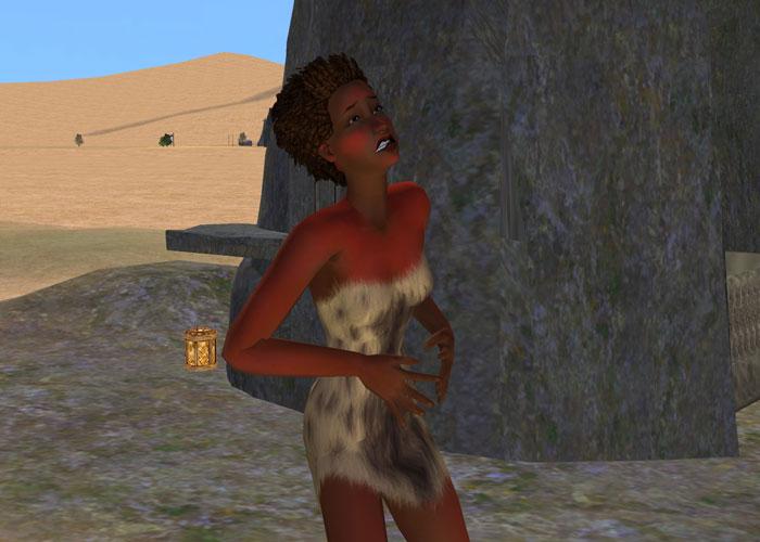 Sims2EP9-2015-10-12-20-41-51-41