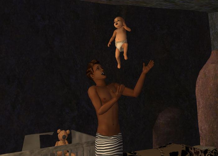 Sims2EP9-2015-10-17-18-08-30-34