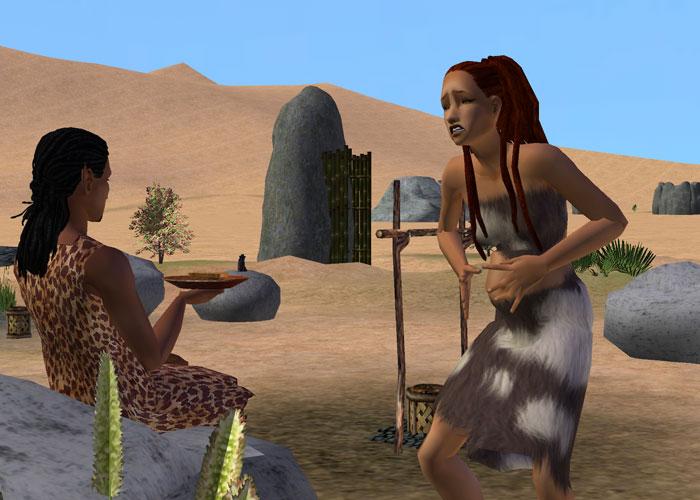 Sims2EP9-2015-10-18-00-20-14-96