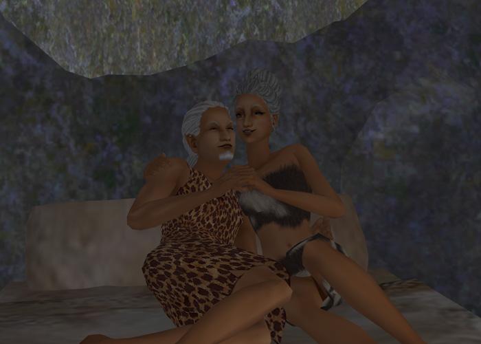 Sims2EP9-2016-06-11-16-33-52-21